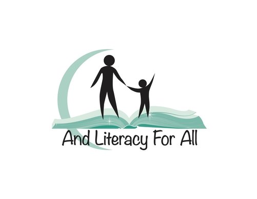 And Literacy for All